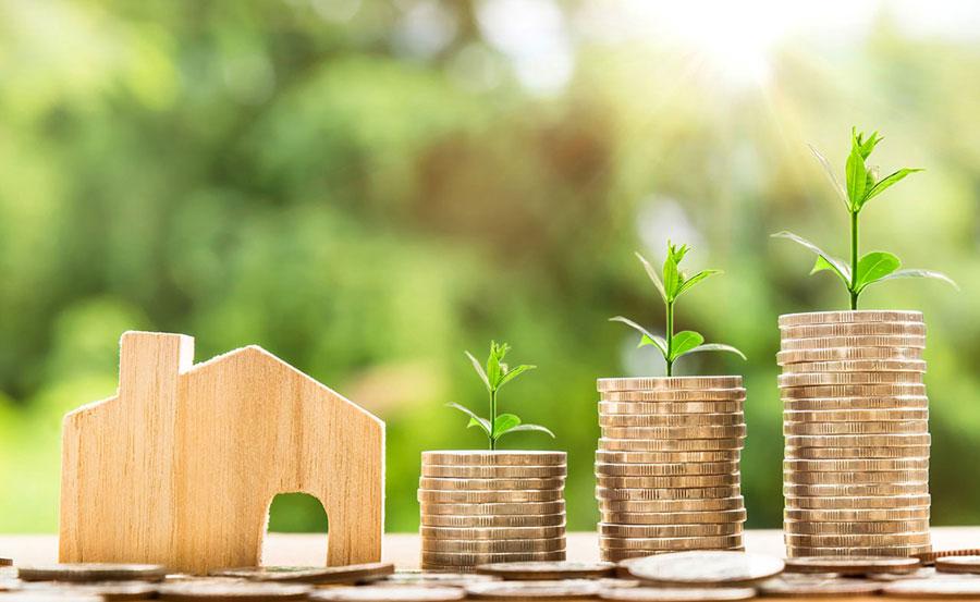 Bonus ristrutturazione casa 2018