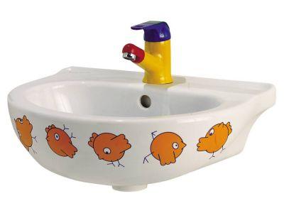 Bagno Cucciolo di Ponte Giulio: il bagno per i più piccoli!