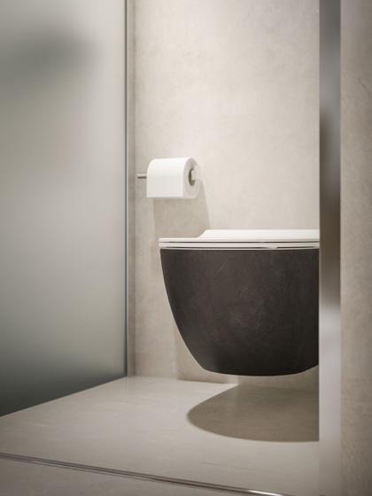 Moov è la nuova linea di chiusure doccia progettata da Glass 1989