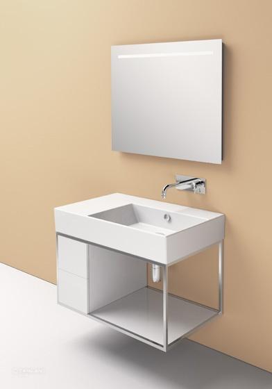 https://www.bagnoidea.com/ckeditor/plugins/imageupload/images/lavabo-premium-up-su-struttura-catalano.jpg