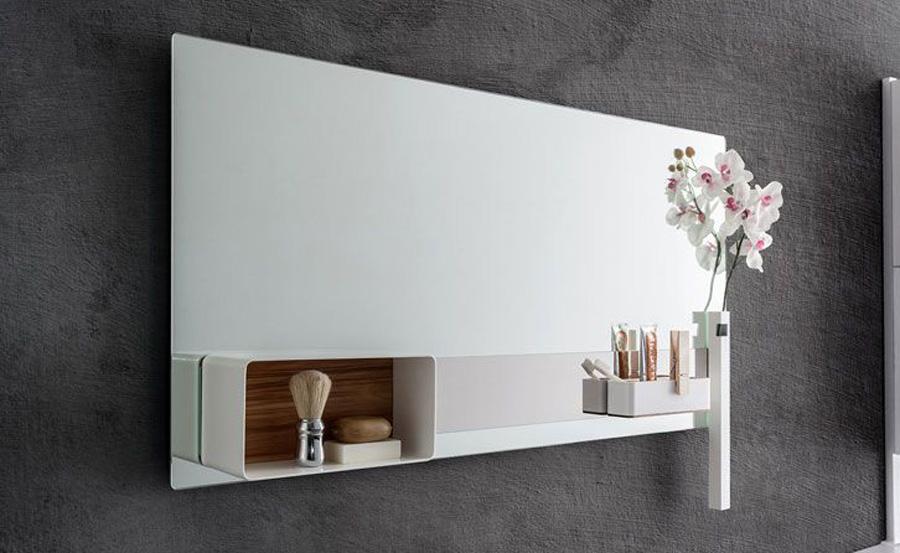 Accessori bagno i dettagli che fanno la differenza - Portaoggetti bagno ...