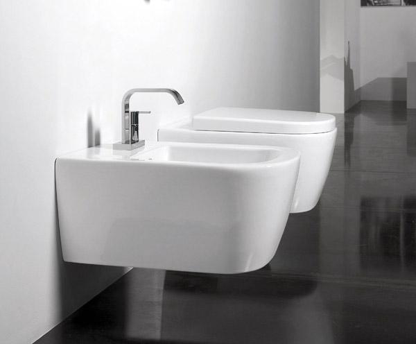 Sanitari misure interesting hr pro v original piatti doccia misure e prezzi e sanitari with - Misure sanitari bagno ...