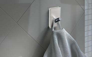 Appendini bagno, accessori design
