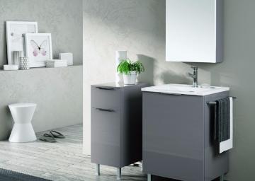Beautiful Outlet Del Bagno Rubiera Contemporary - Idee Arredamento ...