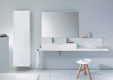 Mobili Arredo Bagno Bianco : Outlet mobili arredo bagno silla