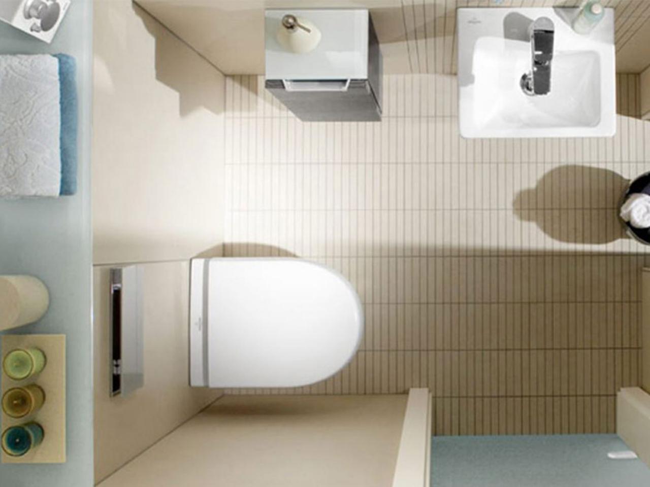 Idee piastrelle bagno piccolo - Idee arredo bagno piccolo ...
