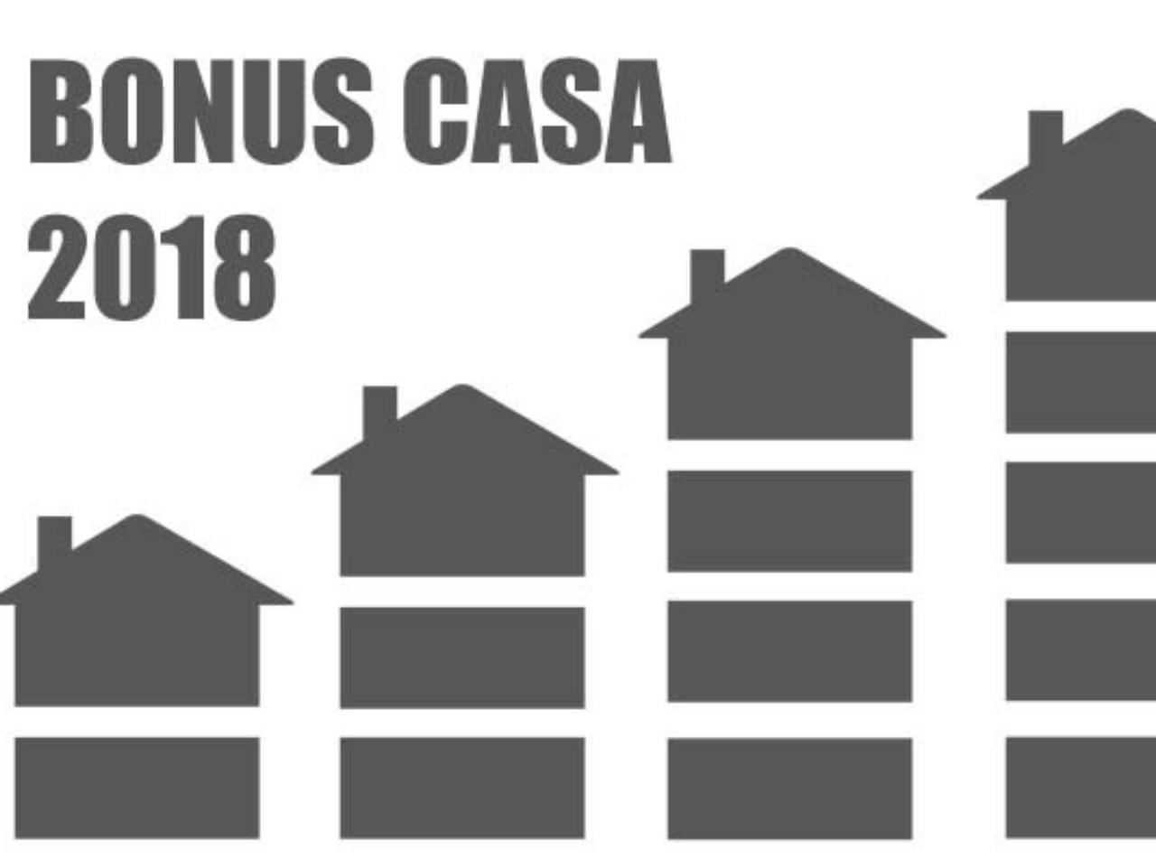 Bagnoidea prodotti e tendenze per arredare il bagno - Ristrutturazione casa 2018 ...