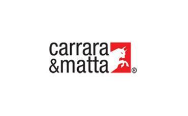 the best attitude 393b2 47845 Carrara E Matta Arredo Bagno