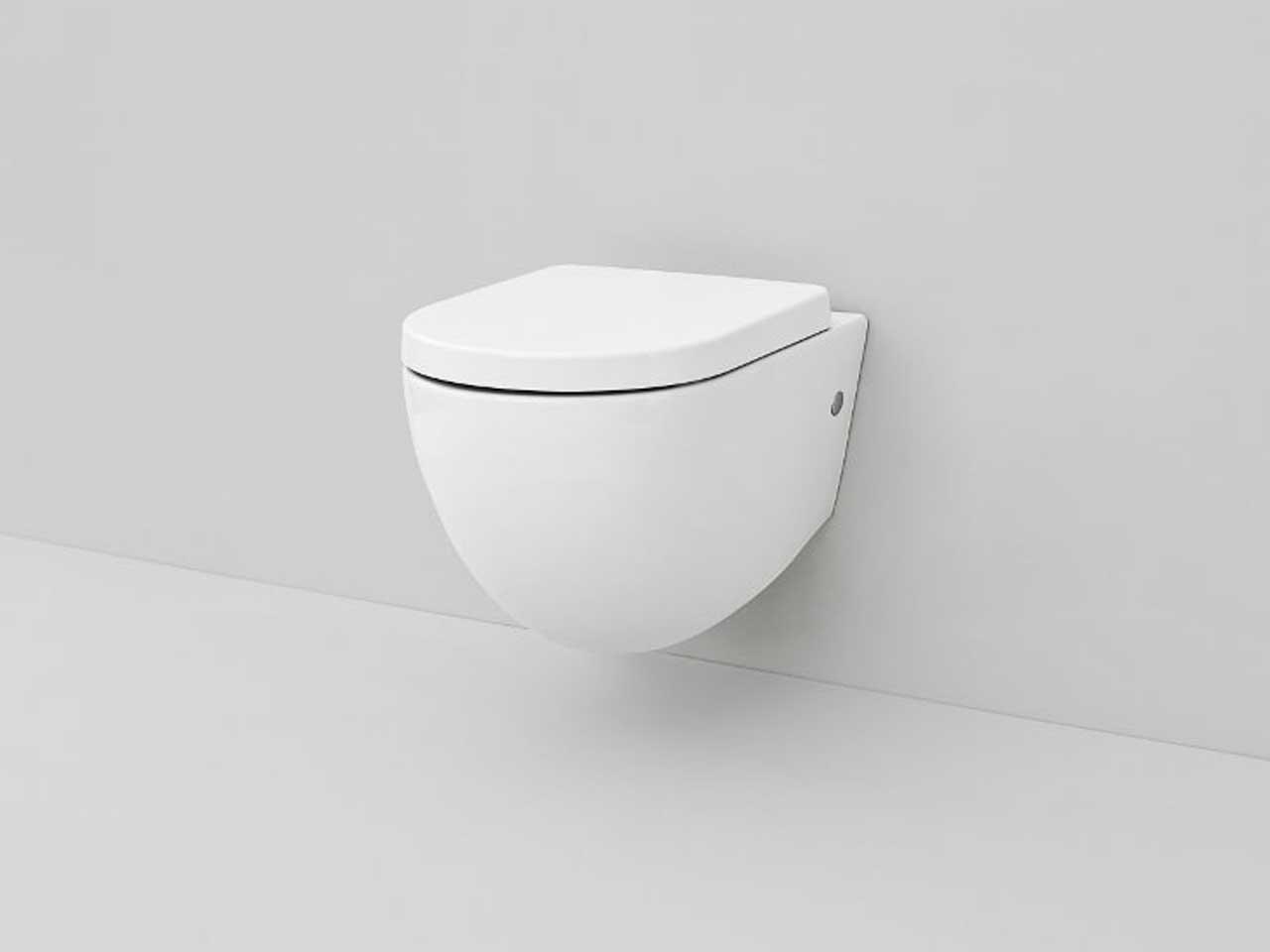 Sedili Wc Ikea : Sostituire sedile wc a muro free sedile wc asse copriwater ideal