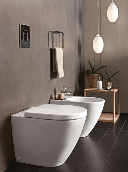 Rinnovare bagno excellent rinnovare bagno with rinnovare bagno rinnovare le piastrelle e - Rinnovare vasca da bagno ...