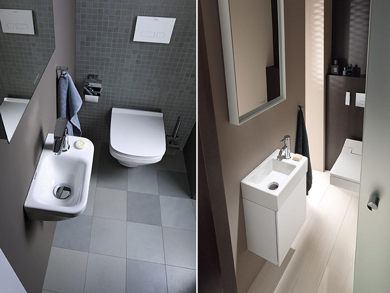 Bagnoidea prodotti e tendenze per arredare il bagno for Termoarredo bagno piccolo
