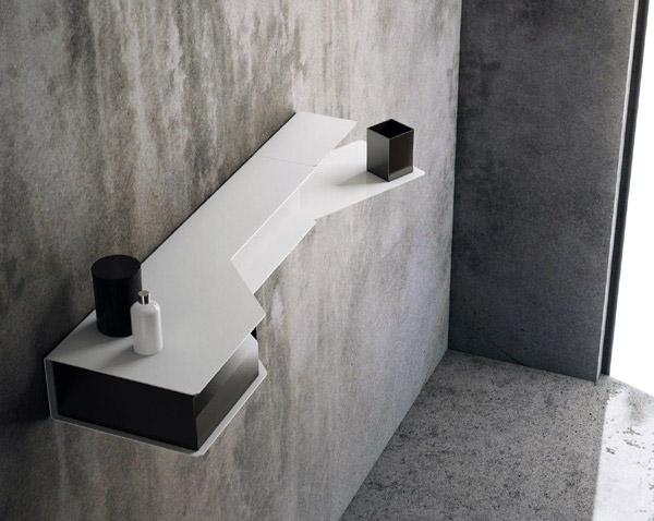 Vasca Da Bagno Lamiera : Awesome vasca da bagno con pannelli photos idee arredamento casa