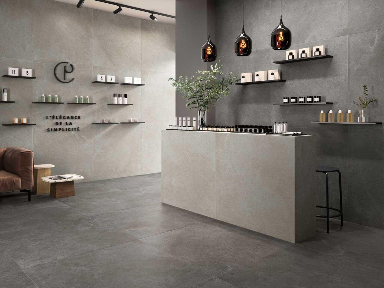 Vasca Da Bagno Globo Paestum : Ceramica globo presenta il lavabo della collezione paestum bagnoidea
