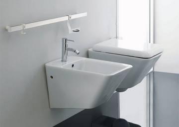 Maniglioni bagno disabili accessori e ausili per anziani bagnoidea