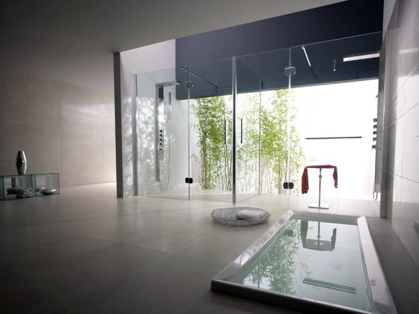 Maxima piastrella per pavimenti e rivestimenti da bagno di imola