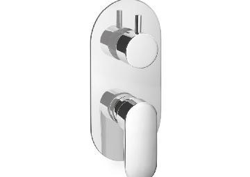 Vasca Da Bagno Uma Jacuzzi : Vasche da bagno ovali jacuzzi tutti i prodotti su archiexpo