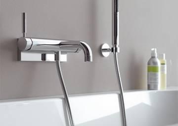 Vasca Da Bagno Per Esterno : Prezzo vasca da bagno idee di design per la casa rustify
