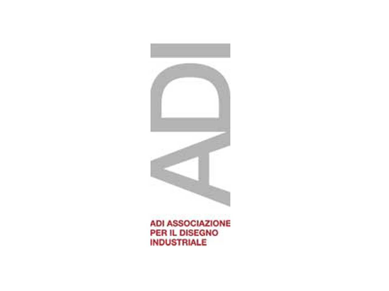 5° edizione dell'ADI Ceramics & Bathroom Design Award