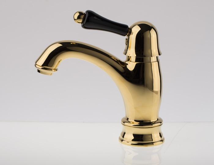 Scoprite le eleganti proposte in ceramica nera per il bagno firmate rubinetteria giulini bagnoidea - Rubinetteria bagno nera ...