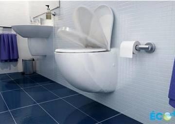 Wc trituratore bagno | Bagnoidea