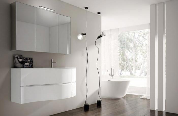 https://www.bagnoidea.com/img/clip_pages/smyle-blob-ambiente-bagno-vive-nuovo-design_5908_logo.jpg
