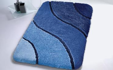 Tappeti bagno design tappetini bagnoidea