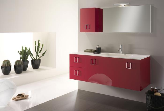 TFT Home Furniture, una giovane realtà sul panorama dell\'arredobagno ...