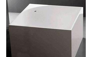 Vasca Da Bagno Quadrata 100x100 : Vasche da bagno piccole la più corposa guida online