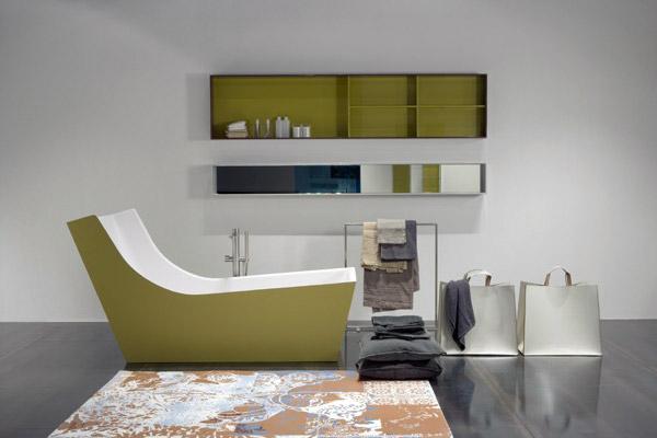 Vasca Da Bagno Centro Stanza : Vasche da bagno centro stanza
