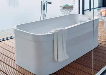 Costo Vasca Da Bagno Angolare : Vasche da bagno design
