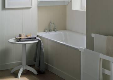 Vasca Da Bagno Rivestita : Vasche da bagno rivestite bagnoidea