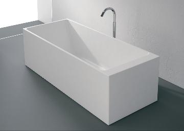 Top bmt bagni with vasca da bagno mini - Supporto per vasca da bagno ...