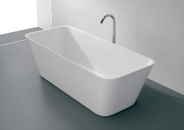 Vasca Da Bagno Piccola Ceramica : Vasche da bagno design bagnoidea