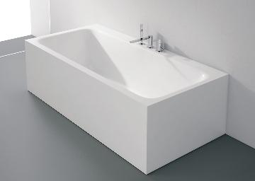 Vasca Da Bagno Standard : Vasche da bagno design bagnoidea