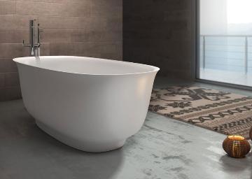 Vasche Da Bagno Design Bagnoidea