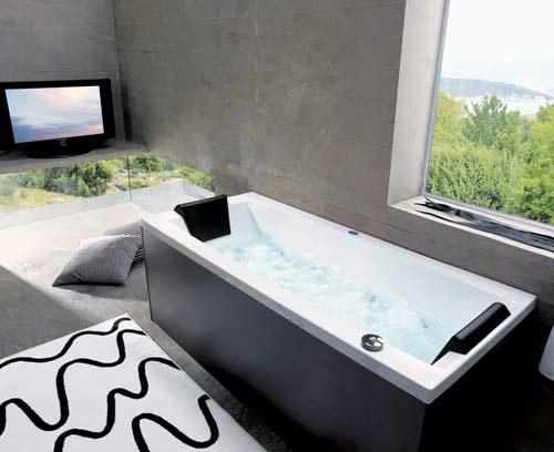 Vasca Da Bagno Incasso 190x90 : Vasca da bagno da incasso prezzi e consigli tirichiamo
