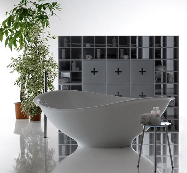 Per bagni classici pavimenti bagno classici marmo mosaico for Galassia arredamenti