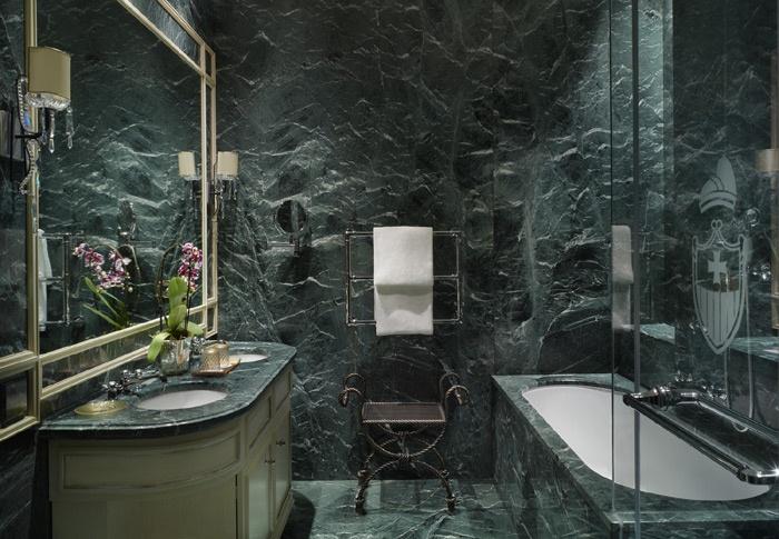 Vasca Da Bagno Kaldewei Classic Duo : Vasca da bagno kaldewei vasca da bagno centro stanza in acciaio
