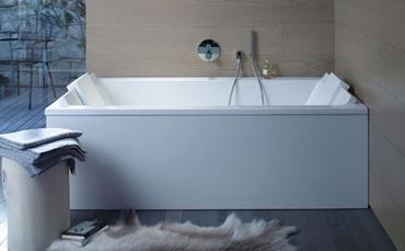 Vasca Da Bagno Piccola Bricoman : Bagnoidea prodotti e tendenze per arredare il bagno