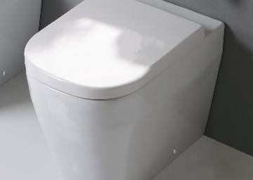 Vasca Da Bagno Uma : Vasca idromassaggio uma jacuzzi
