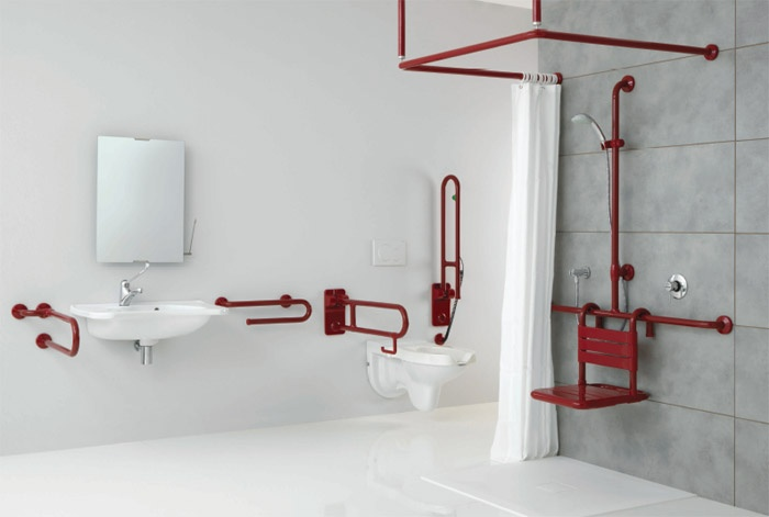 https://www.bagnoidea.com/img/pages/ambiente-bagno-disabili-anziani_11908.jpg