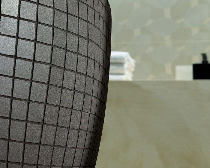 Bagno more aessential ceramiche caesar