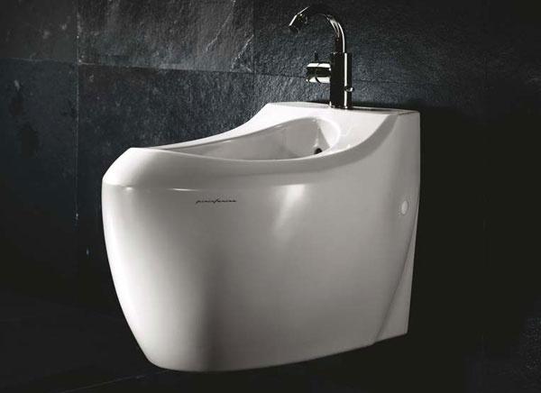 Water E Bidet Insieme Sedile Wc Bidet In Funzione Toilet Seat