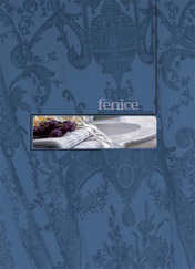 Fenice by IDEAGROUP