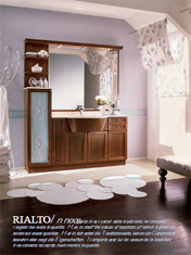 Rialto by IDEAGROUP