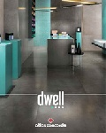 Dwell by Atlas Concorde