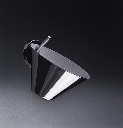 Accessori Bagno Philippe Starck.Linea Di Accessori Da Bagno Starck 1 Duravit