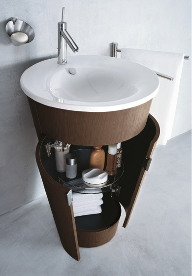 https://www.bagnoidea.com/img/pages/mobile-bagno-starck_23110.jpg