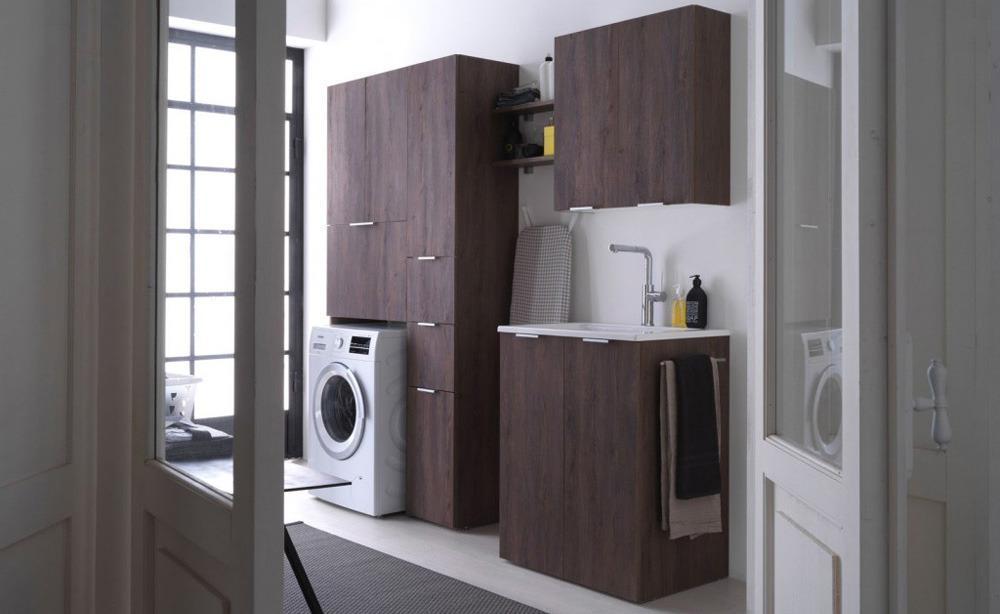 Mobili lavanderia kandy ideagroup