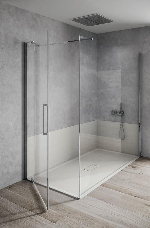 Piatto doccia catino disenia - Disenia piatto doccia ...